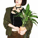 Imagem do artista AOA