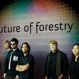 Imagem do artista Future Of Forestry