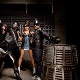 Imagen del artista Black Eyed Peas