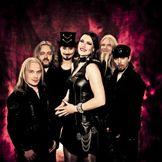 Imagem do artista Nightwish
