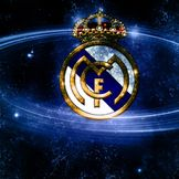 Imagem do artista Real Madrid