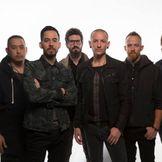 Imagen del artista Linkin Park