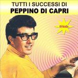 Imagem do artista Peppino di Capri