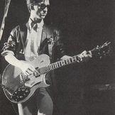 Imagem do artista The Smiths