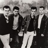 Imagem do artista The Smiths