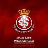 Imagem do artista Sport Club Internacional