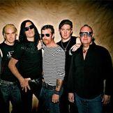 Imagem do artista Eagles Of Death Metal