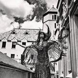 Imagem do artista Florence And The Machine