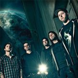 Imagem do artista Breakdown Of Sanity