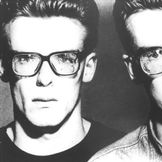 Imagem do artista The Proclaimers