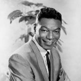 Imagem do artista Nat King Cole