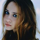 Imagem do artista Fiona Apple