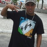 Imagem do artista MC Boy do Charmes