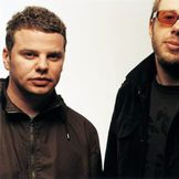 Imagen del artista The Chemical Brothers