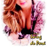Imagem do artista Swing do Pará