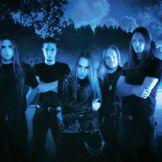 Imagen del artista Children of Bodom