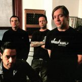 Imagem do artista Strung Out