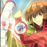 Imagem do artista Yu-Gi-Oh! GX