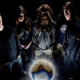Imagem do artista Decrepit Birth