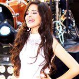 Imagem do artista Fifth Harmony