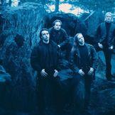 Imagem do artista Sonata Arctica