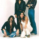 Imagem do artista Deep Purple