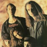 Imagem do artista Temple Of The Dog