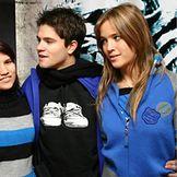 Imagen del artista Erreway