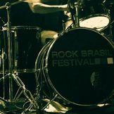 Imagem do artista Chula Rock Band