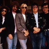 Imagem do artista Traveling Wilburys