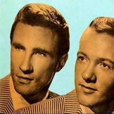 Imagen del artista Righteous Brothers