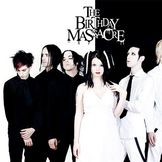 Imagem do artista The Birthday Massacre