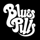 Imagem do artista Blues Pills