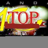 Imagem do artista Banda Top 10