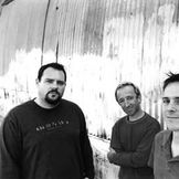 Imagem do artista Toad The Wet Sprocket