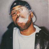 Imagem do artista Method Man