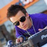 Imagen del artista DJ PV