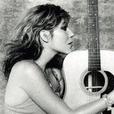 Imagem do artista Martha Wainwright