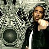 Imagem do artista Ludacris