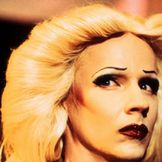 Imagem do artista Hedwig And The Angry Inch
