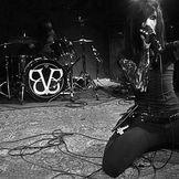 Imagem do artista Black Veil Brides