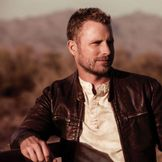 Imagem do artista Dierks Bentley