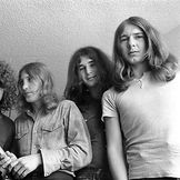 Imagem do artista Mott The Hoople