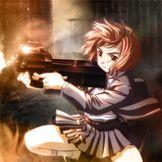 Imagen del artista Gunslinger Girl