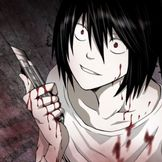 Imagem do artista Death Note