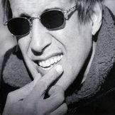 Imagem do artista Adriano Celentano