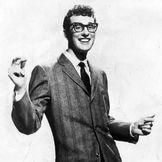Imagen del artista Buddy Holly