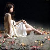 Imagen del artista Jyukai