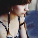 Imagem do artista Joanna Newsom