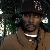 Imagem do artista Bone Thugs-N-Harmony
